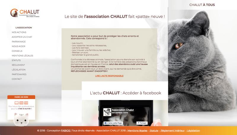 Association-Chalut